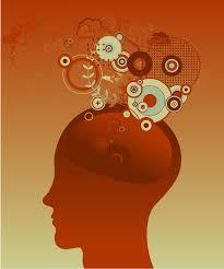industrial psychology industrial psychology psychology libguides at campbell university