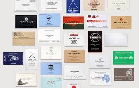 Halloween Business Cards Halloween Quiz Can You Tell The Horror Film From The