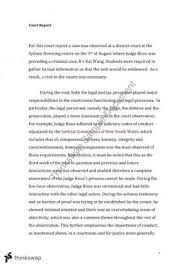 cover letter for medical receptionist resume resume for  reflective essay year nonverbal communication communicati essay college reaction essay example summary reaction essay essay