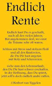 Gedichte Mitten Aus Dem Leben Von Norbert Van Tiggelen Poetry