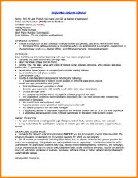 Template Proper Resume Templates Best Template 2016 Valuable D