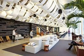 office workspace ideas.  Office Creative Office Workspaces Amazing Spaces 2 1  Workspace Ideas To Office Workspace Ideas