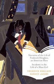 narrative of the life of frederick douglass an american slave  narrative of the life of frederick douglass an american slave incidents inthe life of