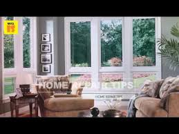 picture window replacement ideas. Beautiful Picture 2017 Window Replacement Ideas  Tips For Home Treatments Set  Simplistic Designs In Picture A