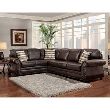 livingroom leather sofa with throw pillows rug livingroomdesignsbrown exciting black faux white pillow covers brown