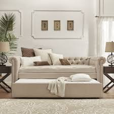 guest bedroom furniture. best 25+ multipurpose guest room ideas on pinterest | room, cream game furniture and spare bedroom office o