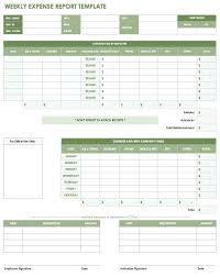Weekly Payslip Template Free Payroll 377849716109 Free Payroll