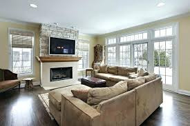 small living room layout with sectional family room sectionals sofa beds design popular traditional sectional sofa