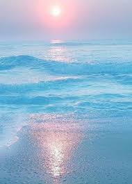 832 Best By The Seaside By The Beautiful Sea Images On Pinterest Beautiful Sea