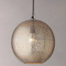hall lighting ideas. lyra etched metal ceiling light hall lightingbedroom lighting ideas