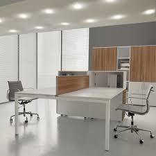 Iquadra uffici operativi acquisto arredo uffici