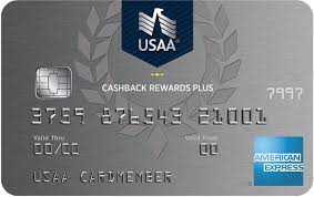 2019 Cashback Rewards Plus American Express Card Review