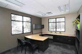 office design companies. Office Design: Design Space. Home Space Ideas . Companies