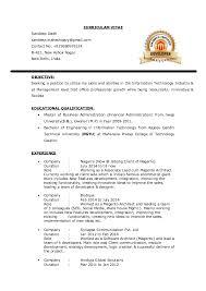 CV for Magento Architect cum consultant. CURRICULAM VITAE Sandeep Dadh  sandeep.maheshwary@gmail.com Contact No.