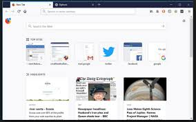Image result for FIREFOX LATEST VERSION FREE DOWNLOAD