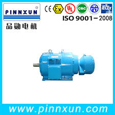 china low vole slip ring induction ac electrical motor ip23 china slip ring motor ac electric motor