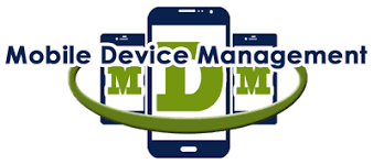 7 Tips to Start Wireless Device Management Business in Nigeria