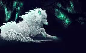 Top 50 Wolf Wallpaper Pictures Full Hd For Iphone Android
