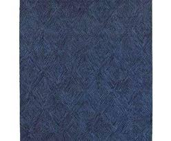 cool blue area rugs 9x12 amazing deal on kathy ireland malta ivory rug by nourison