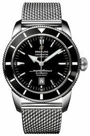amazon com breitling superocean heritage men s auto watch amazon com breitling superocean heritage men s auto watch a1732024 b868 152a breitling watches