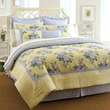 duvet covers escape to a bed and breakfast in your own bedroom