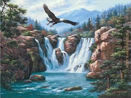 sung kim soaring eagle
