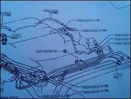 3vze vacuum hose diagram for reference yotatech forums 3vze vacuum hose diagram for reference vac 3 jpg