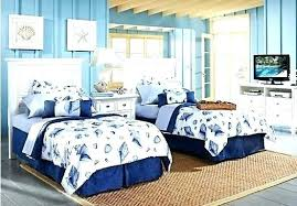 Cheap Twin Bedroom Set Cheap White Twin Bed White Twin Bedroom Set Mattress Bedroom  White Twin
