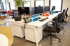 evernote office studio oa. 3054804-inline-i-5-organize-by-color-doar.jpg Evernote Office Studio Oa