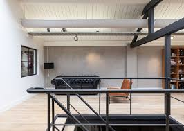 office inspirations. Office Inspirations - Minimal Luxury Inspiration StudioAA Amsterdam E