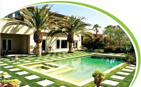 Small Picture LANDSCAPING DESIGN CONSULTING Oras Garden Designers
