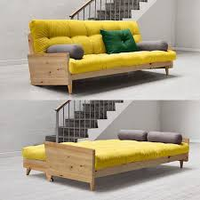 Brilliant Sofa Bed Design Designs Awesome D To Concept