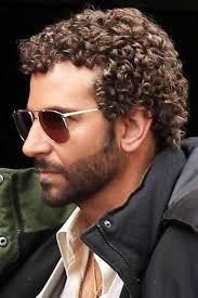 short curly hairstyles for men 2017 hair look mens hairstyles men curly hairstyles inviting