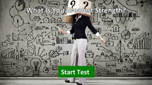 what is you greatest strength