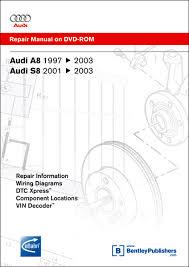 2001 audi a8l wiring diagram wirdig 2001 audi a8l wiring diagram audi a8 fuel pump wiring diagram
