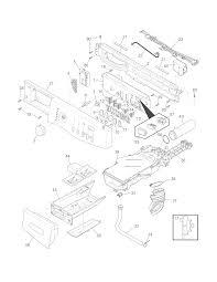 6l80e wiring diagram additionally 0153200 also vr modore ignition wiring diagram as well e38 wiring diagrams