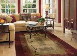living room luxury area rugs living room with nice