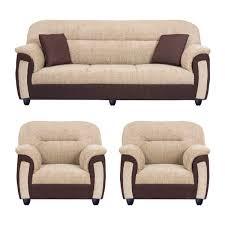 fantastic five seater sofa t64 on creative home interior ideas with five seater sofa