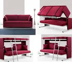 couches for bedrooms. Exellent Bedrooms Small Bedroom Couches Throughout Couches For Bedrooms N