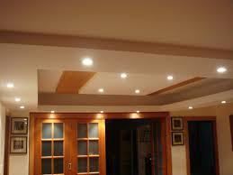 Pop Ceiling Design For Living Room Simple Fall Ceiling Designs For Living Room Living Room Pop