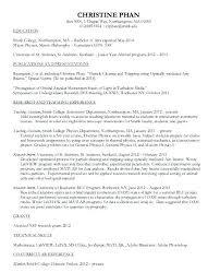 Associate Registrar Sample Resume Enchanting Associate Registrar Resume 48 Resumes Matching Administrative Support