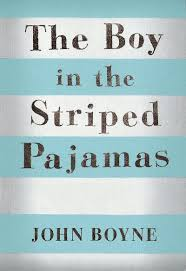 the boy in the striped pajamas by john boyne scholastic the boy in the striped pajamas