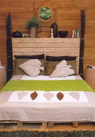 pallet bedroom furniture. Pallet Bedroom Furniture. Creative And Easy Furniture Plans \\u2013 Diy Ideas A