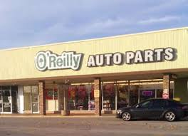 auto parts store near me. Fine Parts Nearest Auto Parts Store To Auto Parts Store Near Me N