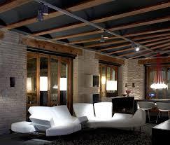 interior spot lighting. Interior Spot Lighting I