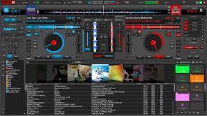 دانلود برنامه dj برای صدا سازی
