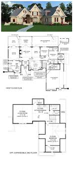 3 Bedroom 2 Bath Car Garage Floor Plans Luxury 66 Best French Country House