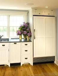 diy beadboard cabinet doors kitchen cabinets doors unfinished cabinet kitchen cabinets white cabinet doors