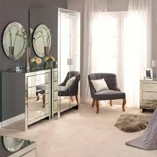 mirrored furniture decor. plain furniture decorating with mirrored bedroom furniture photo  1 on mirrored furniture decor i
