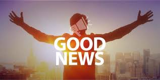 Great news everyone! 👍 Hilda Robertson,... - Northumbria Police | Facebook